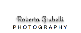 Artworks - Roberta Grubelli