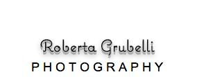 Artworks - Roberta Grubelli